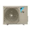 Climatizzatore Daikin ATXC25B/ARXC25B 9000 BTU