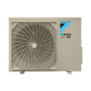 Climatizzatore Daikin ATXC35/ARXC3512000 BTU