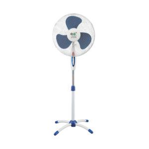 Ventilatore Mistral Blue – DPM