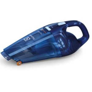 Electrolux Aspirapolvere portatile ricaricabile
