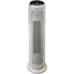 Termoventilatore Smart Wi-Fi HP120 Bimar