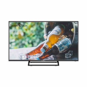 Smart-Tech Smart TV 40″ Full HD SMT40P28SA10