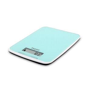 Bilancia elettronica per cucina 10 kg Beper