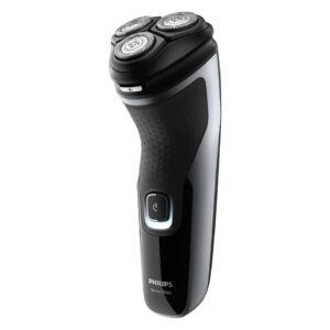 Rasoio elettrico Dry, Shaver 1000 Philips