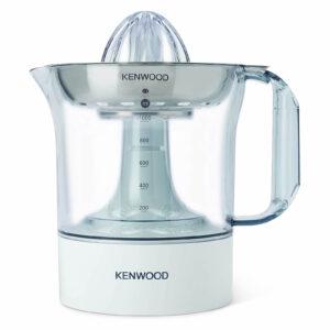 Kenwood JE290 Spremiagrumi Elettrico