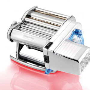 Imperia Electric PastaFacile Macchina per pasta