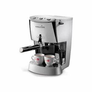 Macchina per Caffé Gaggia Espresso Evolution Silver