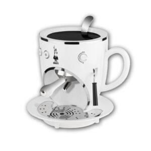 Macchina da caffè espresso Bialetti Tazzona