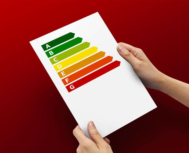 Arrivano le nuove etichette energetiche UE: cosa cambia?