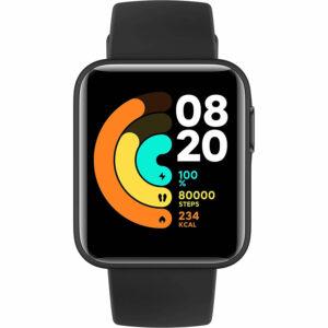 Xiaomi Mi Watch LITE Orologio Smart