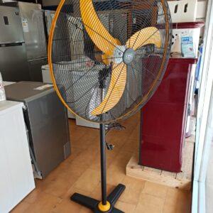 Ventilatore a piantana CFG Silente 76 cm