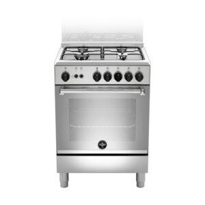 Cucina La Germania AMN664GXV