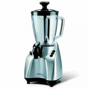Kenwood Smoothie Pro 2 litri 700W
